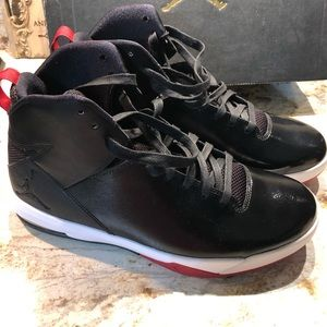 Men's Jordan Air Imminent Sz 11